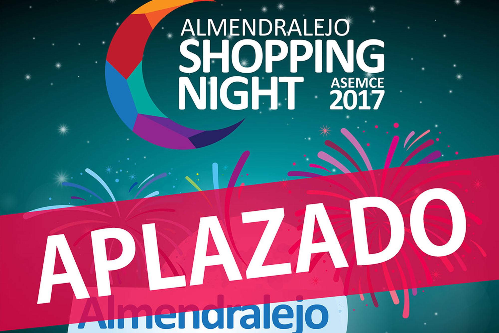 shopping-night-2017-aplazado
